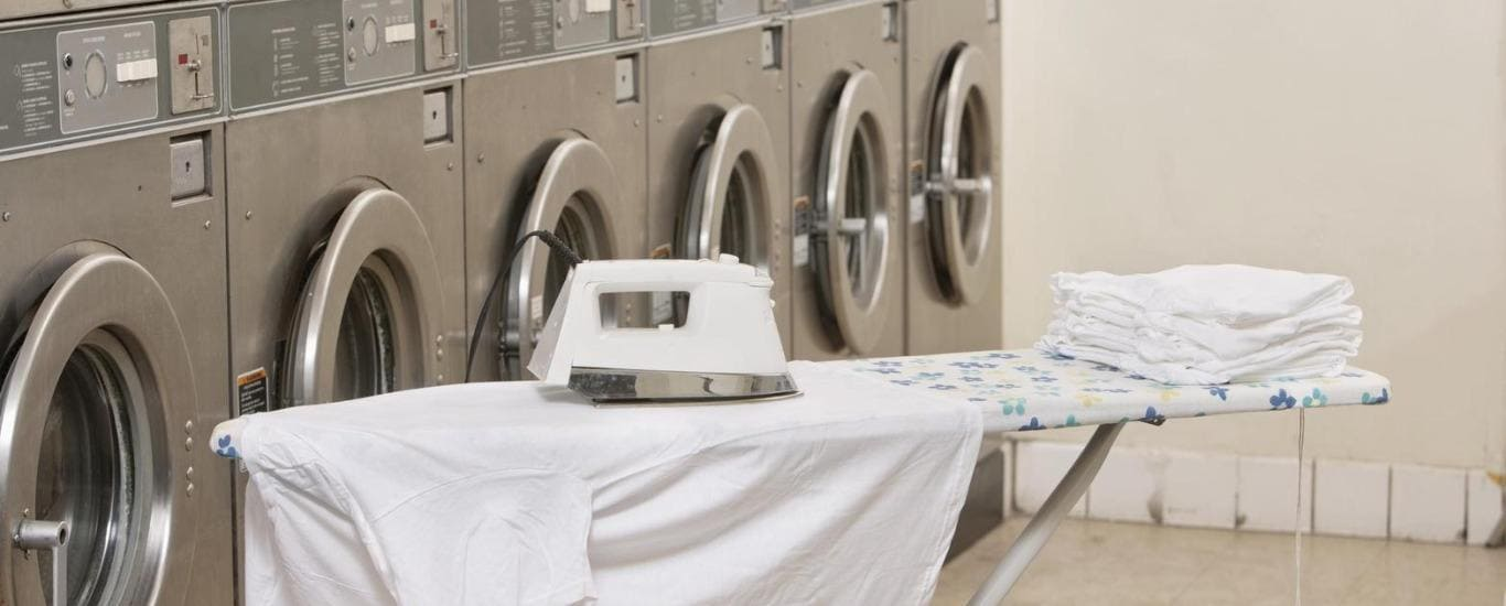Wash Clean Xperts - Laundry and Dry Cleaning Services in Kundan Bagh, Hyderabad