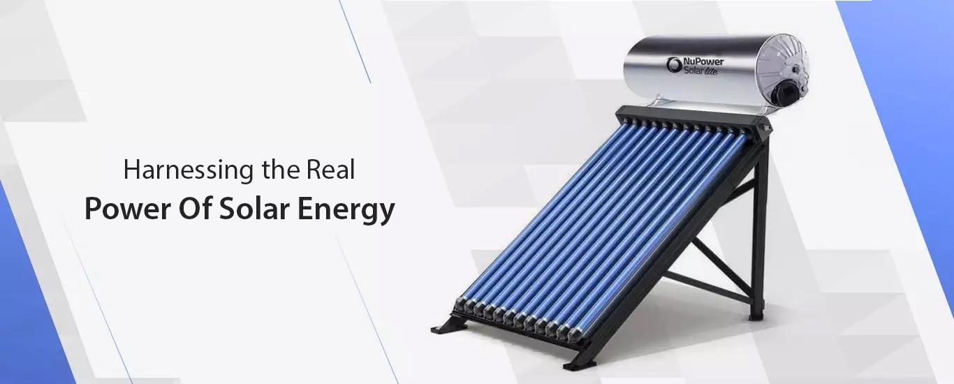 HPS Hydro Consultants Pvt. Ltd. - Solar Energy System Dealer in Vijay Nagar, Indore