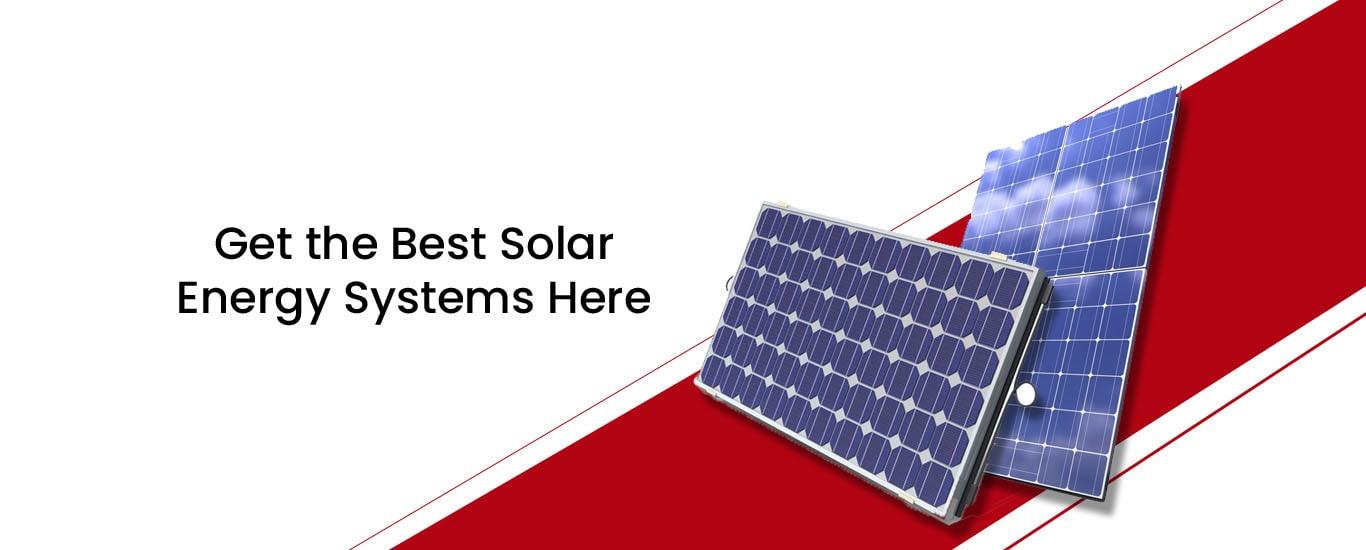 Universal Solar Ghaziabad - Solar Energy System Dealer in DLF Ankur Vihar, Ghaziabad
