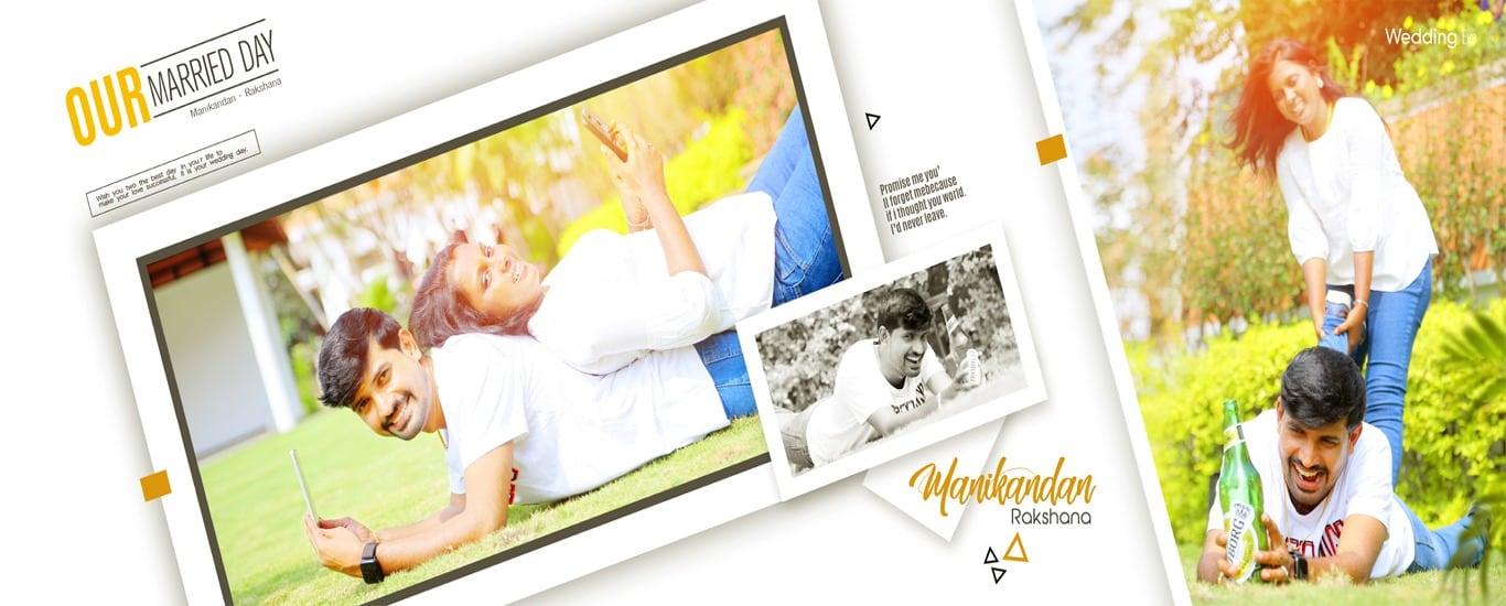 Wedding photography, photography, Videography, album designing