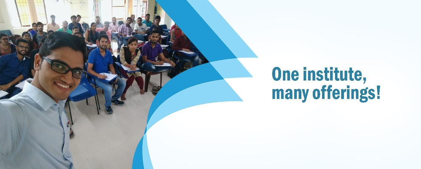 The Modern Institute Of English Language,Bhopal - English Speaking Classes in Ashoka Garden, Bhopal