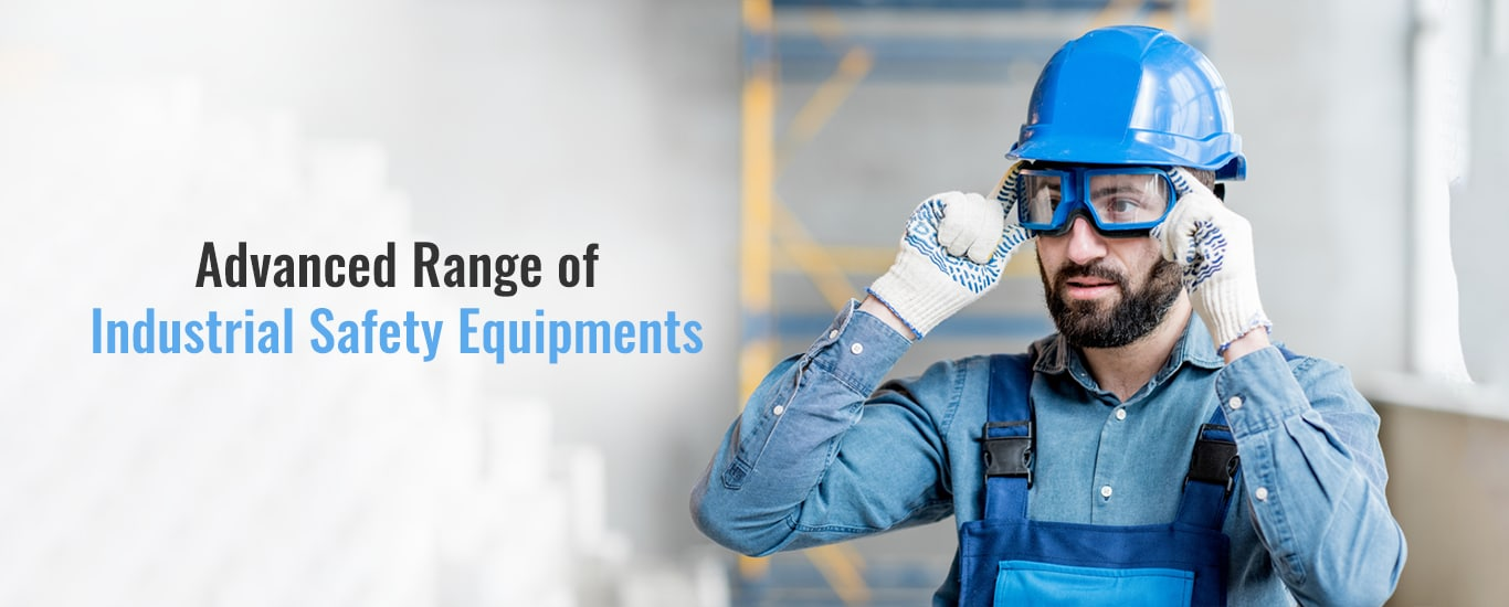 V Care Solutions - Corona Virus Medical Supplies, Industrial Safety Equipment Supplier, Housekeeping Product Supplier and Cleaning Machine and Equipment Dealer in Metagalli, Mysore