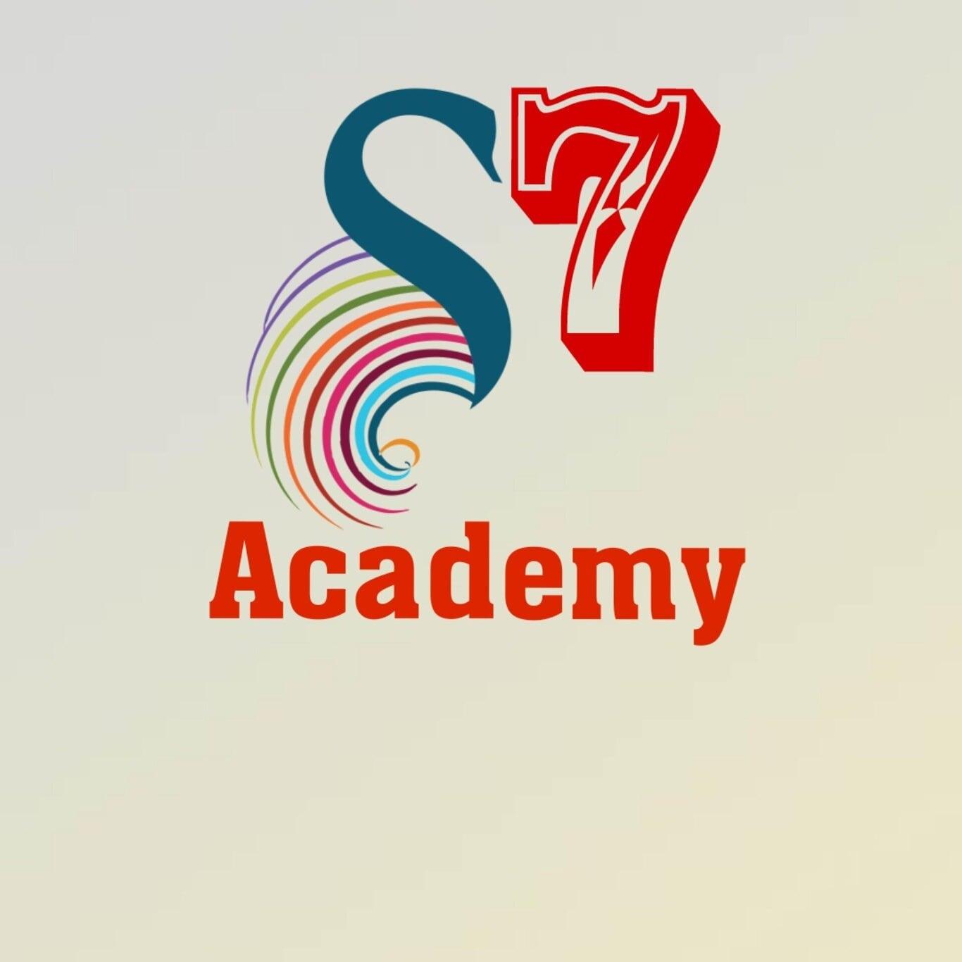 Online test, tnpsc coaching center in salem, tnpsc salem, tnpsc coaching in salem, tnpsc, tnpsc coaching class in salem