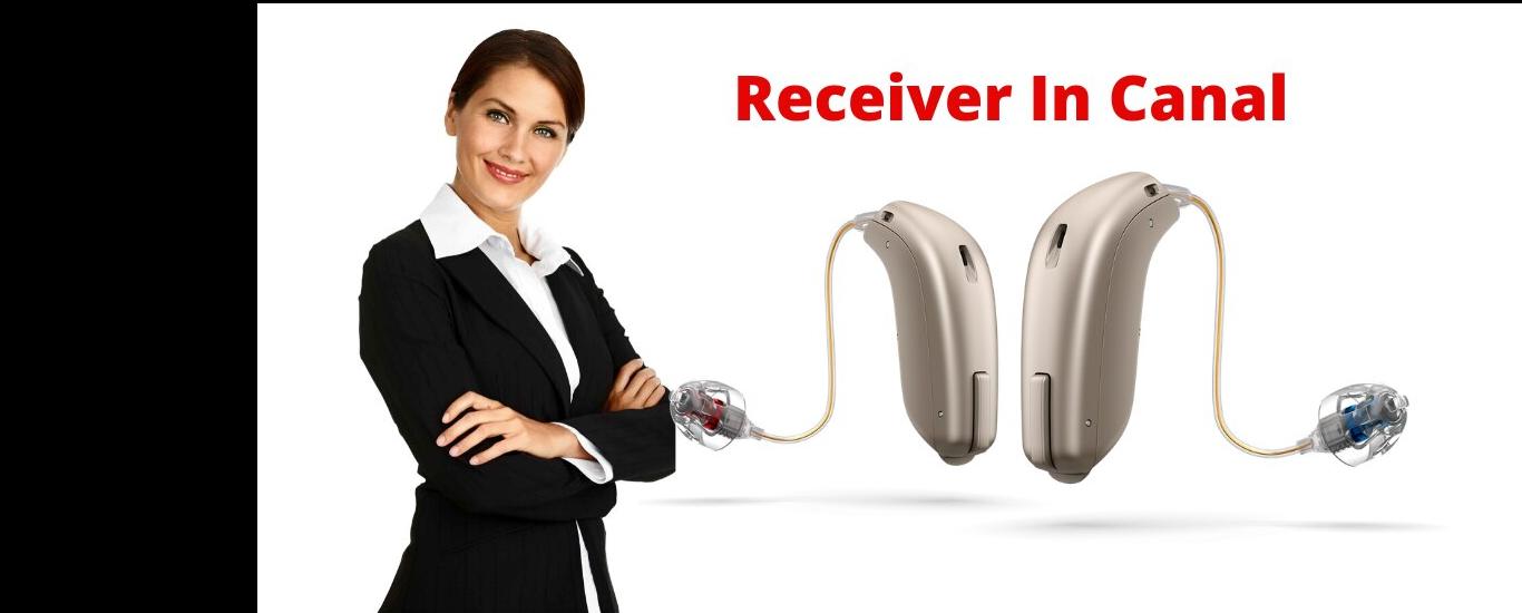 Hearkart.com - Hearing Aid Machines Dealer in Thergaon, Pune