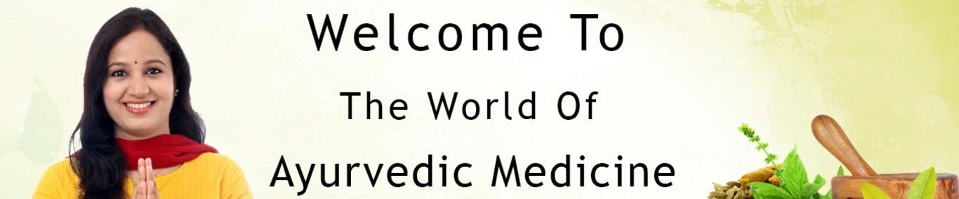 DARSH HEALTH CARE - Ayurvedic Medicine and Pharmacy Services in Gorwa, Vadodara