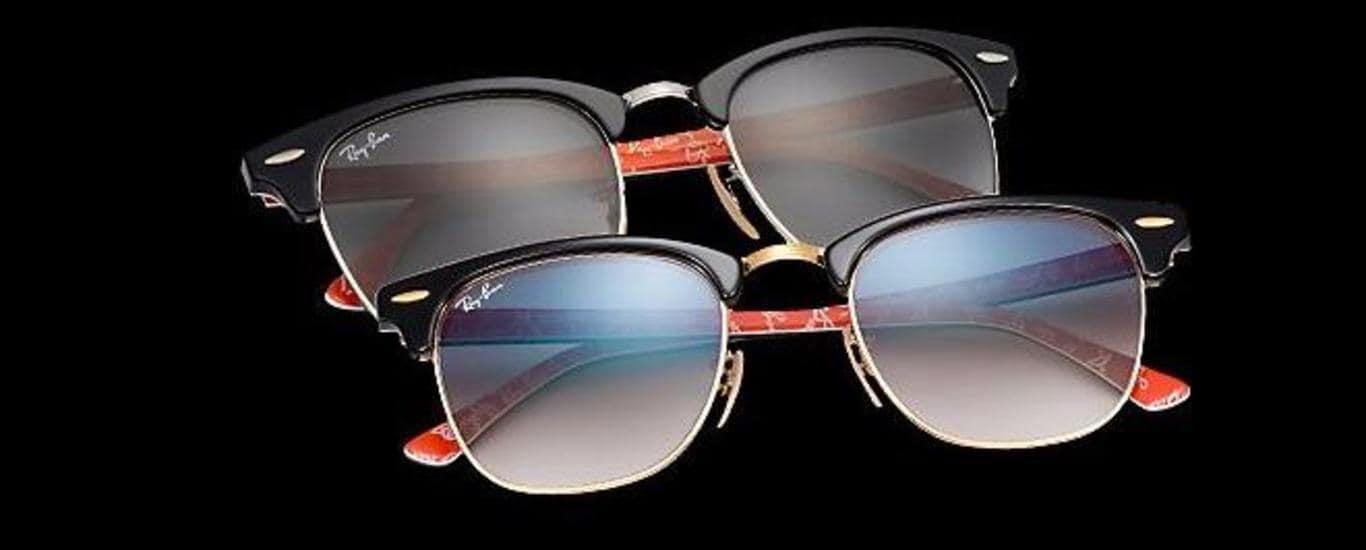 Vision Palace - Eyewear and Sunglasses Shop in Rajarajeshwari Nagar, Bangalore