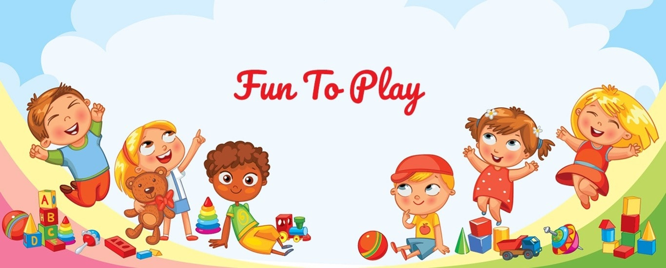 Monopoly Marketing - Play School and Kindergarten Furniture and Toys Dealer in Shenoy Nagar, Chennai