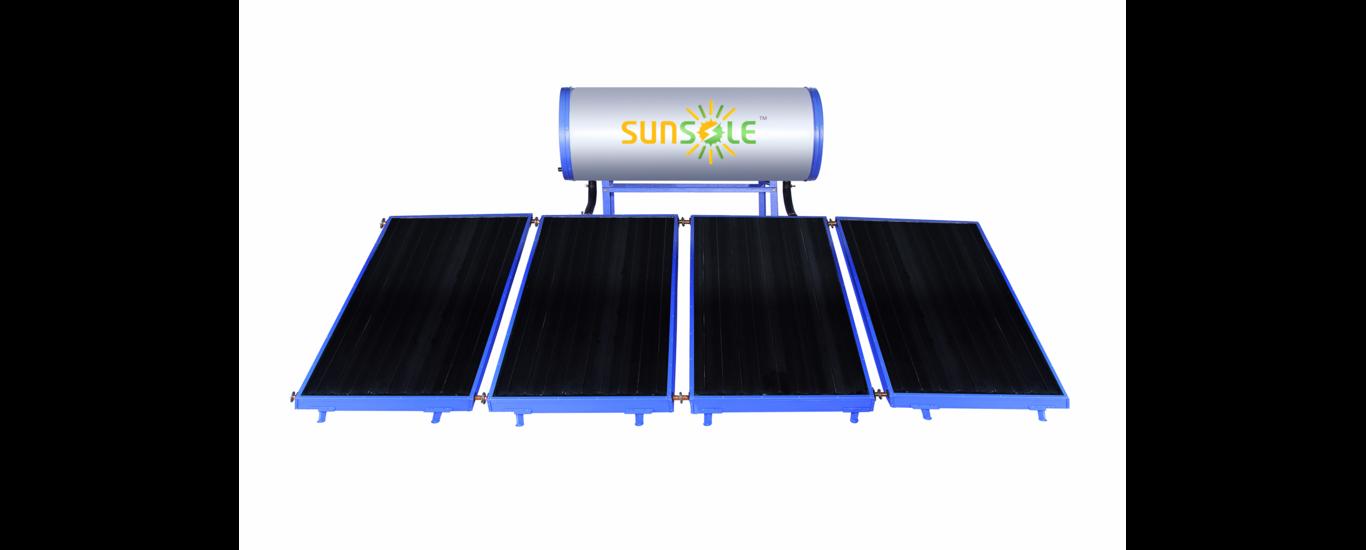 ESTEK SOLUTIONS, INC. - Solar Energy System Dealer in J. P. Nagar, Bengaluru 560078