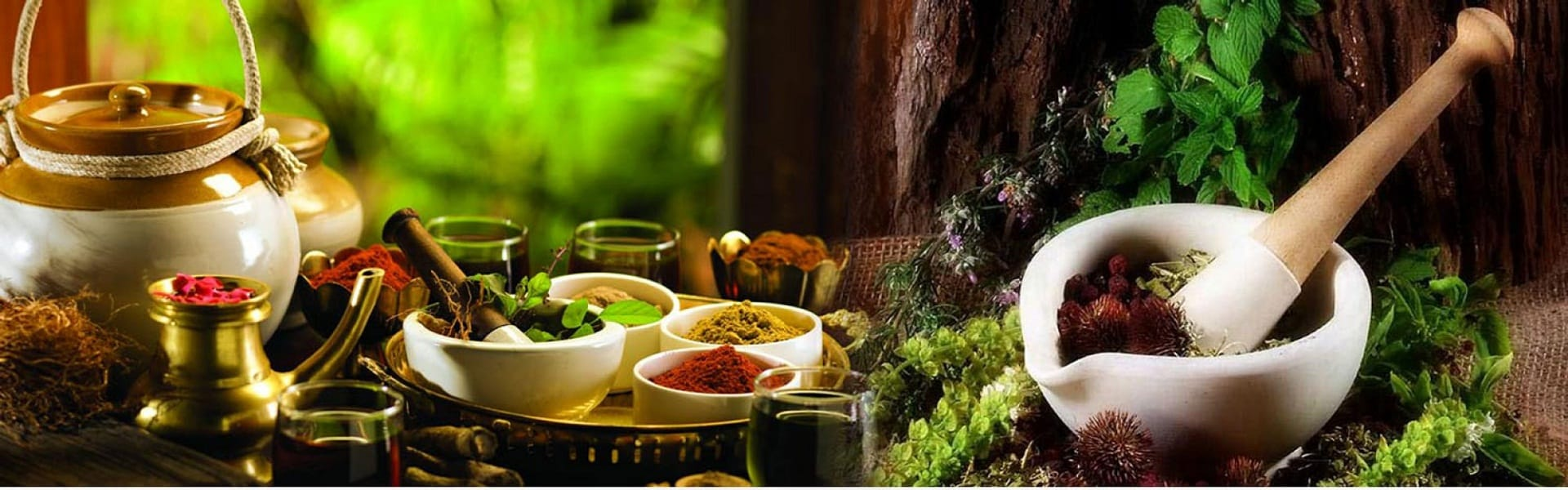 Sampurna Homeopathic Pharmacy - Homeopathy Remedies and Medicines Supplier in Naupada-Thane West, Thane